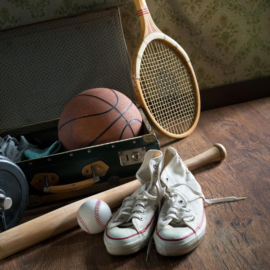 1.B Sport
